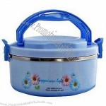 Food Warmer Lunch Box
