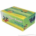 Fresh Fruit Packing Box