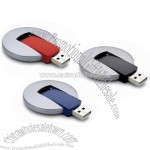 Frisbee USB Disk