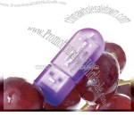 Fruity Grape USB Flash Drive