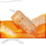 Fruity Orange USB Flash Drive