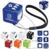 Fun Fidget Cube Stress Reliever