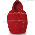 Funky Insulated Bottle Wine Cooler Bag