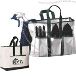 Garden Tool Pack With Tools