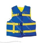 General purpose youth vest.