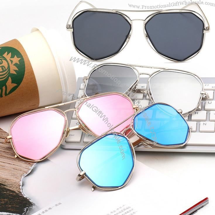a246557615e85 Gentle Monster Sunglasses Factories in China  5187756754