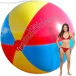 Giant 12' Beach Ball