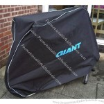 Giant Bicycle Cover