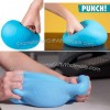 Giant Stress Ball Oversized Stress Reliever