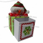 Gift Boxes 8x14cm