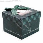 Gift Boxes - Good Quality and Recyclable