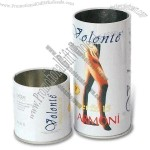 Gift Tins with 0.23mm Thickness Tinplate