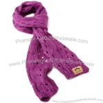 Girls Julia Scarf