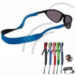 Glasse Waterproof Strap