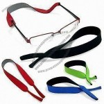 Glasses Belt/Shrap