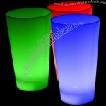 Glow LED Cup Multicolor