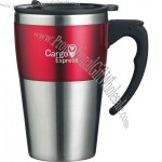 Goblet Highlands Travel Mug