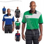Golf Dri FIT Sport Colorblock Polo