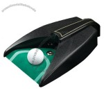 Golf Electronic Putting Cup