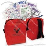Golf First Aid kit(1)