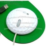 Golf Mouse(1)