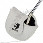 Golf Putter Head Cover