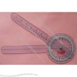 Goniometer Ruler with High Quality
