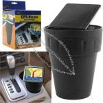 GPS Holder for your cars cupholder