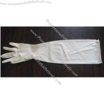 Gynaecology Gloves