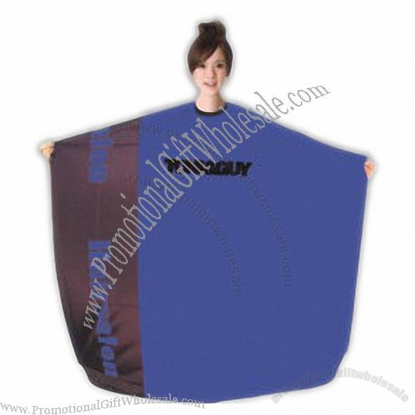 Hair Salon Cape Cutting Capes for Hairdressing, Styling