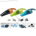 Hand Held Rechargeable Cordless Vacuum Cleaner