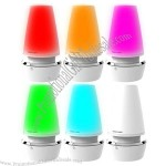 Hand Touch LED Table Lamp