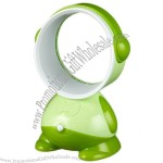 Handheld mini USB Bladeless Fan