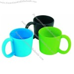 HandSleeve Reusable Cup Holder