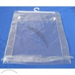 Hanger Bag Pvc Hook Bag