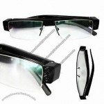 HD Hidden Camera Spy Glasses