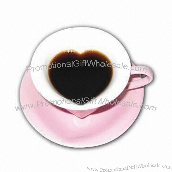 Cup And Saucer Lookup Beforebuying