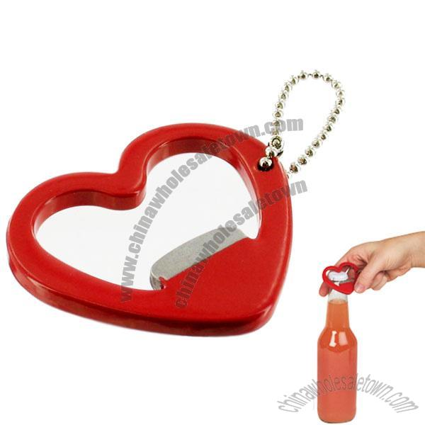 heart shaped bottle opener china suppliers 699298979. Black Bedroom Furniture Sets. Home Design Ideas