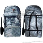 Heat And Water Resistant Surf Bag