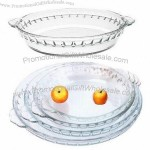 Heat-resistant Abalone Glass Plate