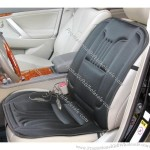Heat Seat Cushion for Auto Car