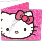 Hello Kitty Mighty Wallet, Tyvek Wallet