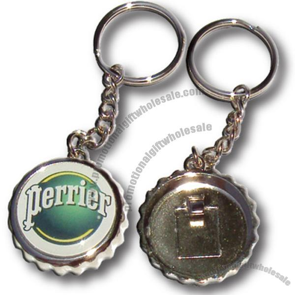 high definition logo bottle cap bottle opener made in china 248192564. Black Bedroom Furniture Sets. Home Design Ideas
