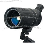 High Magnification Spotting Scopes 27x70