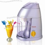 High Performance Home Electric Ice Crusher