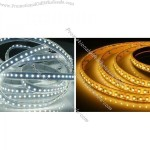 High-power Waterproof LED Strip Light