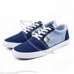 High-quality Canvas Shoes