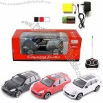 High Quality Licensed Remote Control Car with 1: 16 Scale