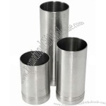 High Quality Stainless Steel Bar Jigger