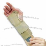 High-quality Wrist Brace with Easy and Confortable to Wear Features